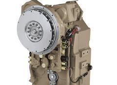 allison 250 maintenance manual pdf
